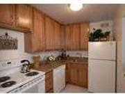 1 bedroom in Chicago IL 60649