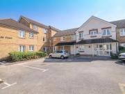 1 Bedroom Property for sale in McLay Court, St. Fagans...