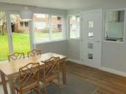 1 Bedrooms Flat for rent in Masham Court, Shaw Lane,...