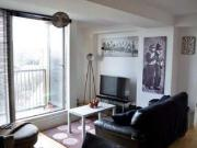 1 Bedrooms Flat for rent in Saxton Gardens, The Avenue,...