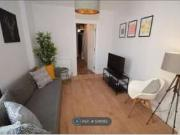 1 Bedrooms for rent in Churchill Road, Bristol BS4