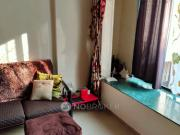 1 BHK Flat For Sale In With Stilt Parking At Royal Park...