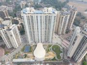 1 BHK Flat For Sale In Highland Park In Thane West