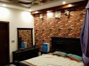 1 Kanal Beautiful House Available For Rent Near UCP Uni...