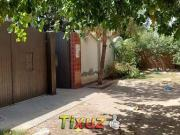 1 Kanal single story house for rent