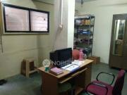 1 RK In Independent House For Rent In Shivajinagar