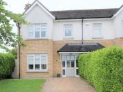 1 The View, Milltree Park, Ratoath, Co. Meath