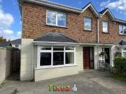 21 Bracken Drive Old Tramore Road Waterford City Co...