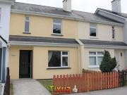 21 The Glade Athenry Co Galway