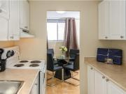 2900 Carling Avenue 1 bedroom for Rent