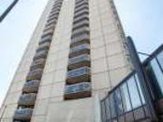 2 Bed 2 Bath Immaculate Downtown Condo tj96473