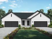2 Bed, 2 Bath New Home plan in Lees Summit, MO