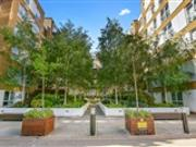 2 Bed Apartment For Sale Bromyard House Acton