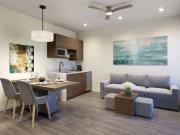 2 Bed Apartment for Sale in Citrus