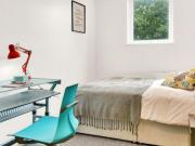 2 Bed Flat, Cliff Road Design House, Leeds, £123.99pppw,...