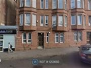 2 Bed Flat For Rent Cordiner Street Glasgow