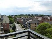 2 Bed Flat For Rent Fobney Street Reading