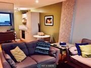 2 Bed Flat For Rent Mann Island Liverpool