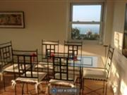 2 Bed Flat For Rent Montpelier Road Brighton