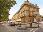2 Bed Flat For Rent Tff 2 Victoria Square Bristol
