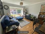 2 Bed Flat For Rent Thurlow Court Leytonstone
