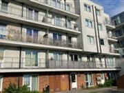 2 Bed Flat For Sale Lankaster Gardens East Finchley