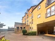 2 Bed Flat For Sale West Street Gravesend