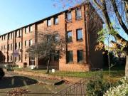 2 bed flat to rent in Claythorn Park, Glasgow G40 Zoopla
