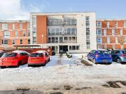 2 bed flat to rent in Hanson Park, Glasgow G31 Zoopla