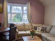 2 bed flat to rent in Hayes Grove, London Borough Of...