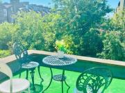 2 bed flat to rent in Hornsey Road, London N7 Zoopla