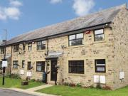 2 bed flat to rent in Rockery Croft, Horsforth LS18 Zoopla