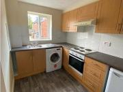 2 bed flat to rent in St. Johns Chase, Wakefield WF1 Zoopla