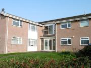 2 bed flat to rent in Stanley Green Road, Oakdale, Poole...