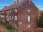 2 bed flat to rent in Tinshill Mount, Horsforth, Leeds...