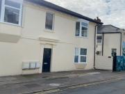 2 bed flat to rent in Upper Lewes Road, Brighton BN2 Zoopla