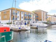 2 bed flat to rent in Victory Mews, The Strand, Brighton...
