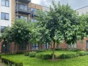 2 bed flat to rent in Watson Place, London SE25 Zoopla