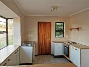 2 Bed House in Charlo