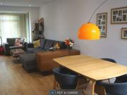 2 bed terraced house to rent in Clarence Road, Harborne,...