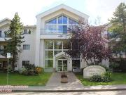 2 Bedroom Apartment for Rent at 11915 106 Ave Nw,...