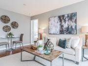 2 Bedroom Apartment for Rent at 25 Capreol Crt, Toronto,...