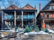 2 Bedroom Apartment for Rent at 38 Chicora Ave, Toronto,...