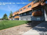 2 Bedroom Apartment for Rent at 5315 Apartment Building,...
