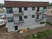 2 Bedroom Apartment Thunder Bay ON