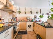 2 Bedroom Flat for sale in Anchor Court, Argent Street,...