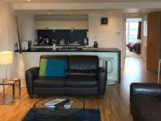 2 Bedroom Flat To Let in High Street Glasgow for £4,389...