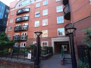 2 Bedroom Flat to rent in Granby Row, Manchester on Boomin