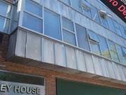 2 bedroom flat to rent in Poole | £1,100 pcm