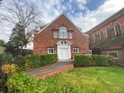 2 Bedroom Flat to rent in Stanford Avenue, Brighton,...